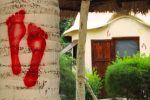 The Story Of Footsteps in The Gambia
