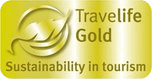 Travellife_gold