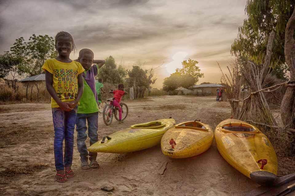 6 of the best photos competition | 2017 finalist Simon Fenton - Dave Adams
