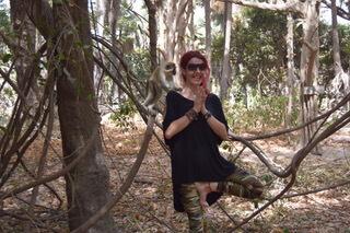 Lisa Colby Yoga
