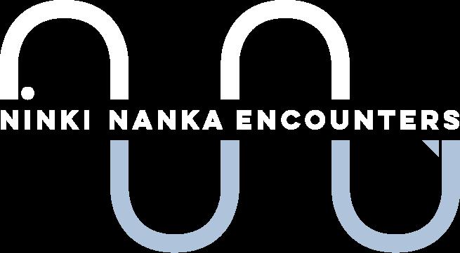Ninki Nanka