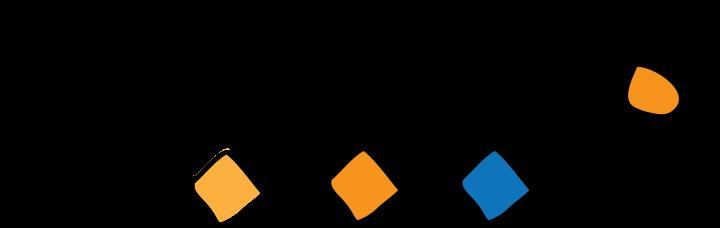 Cotton trail logo