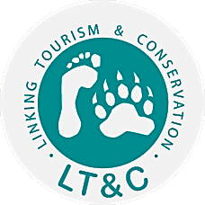 Linking Tourism & Conservation